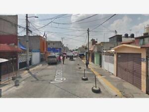 Casa en Venta en Zaragoza de Guadalupe