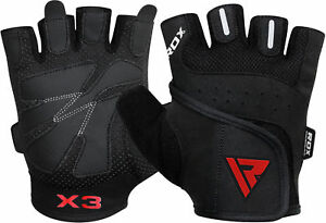 RDX-Gimnasio-Guantes-Gym-Pesas-Musculacion-Fitness-Culturismo-Gloves-Musculacion