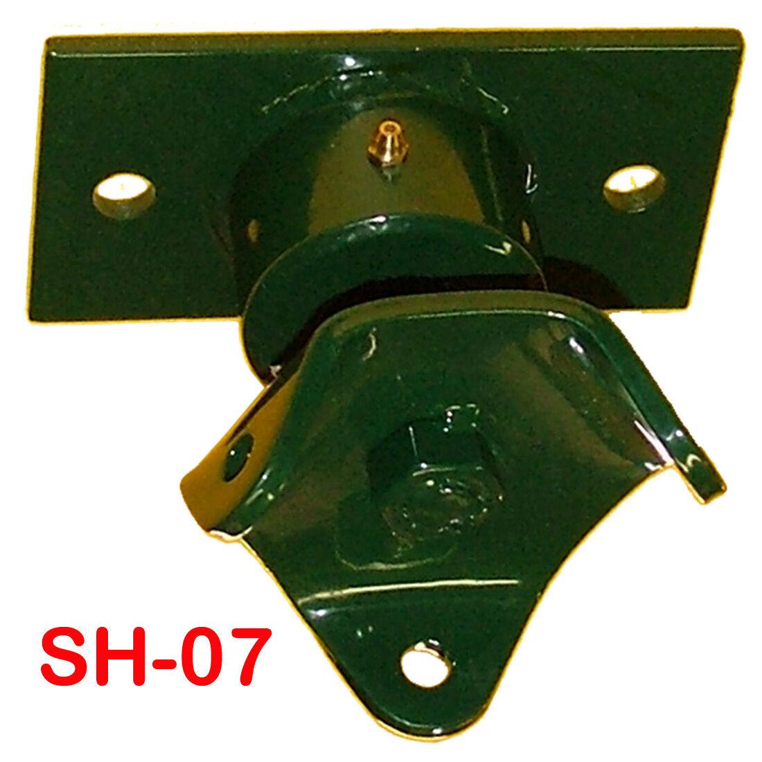 Swing Set Swivel Tire Swing Swivel hanger hardware hardware hardware Playset tire swing swivel 818a4b