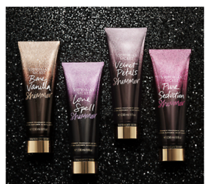 eae574612a Image is loading Victoria-039-s-Secret-Holiday-Shimmer-Collection-Fragrance-