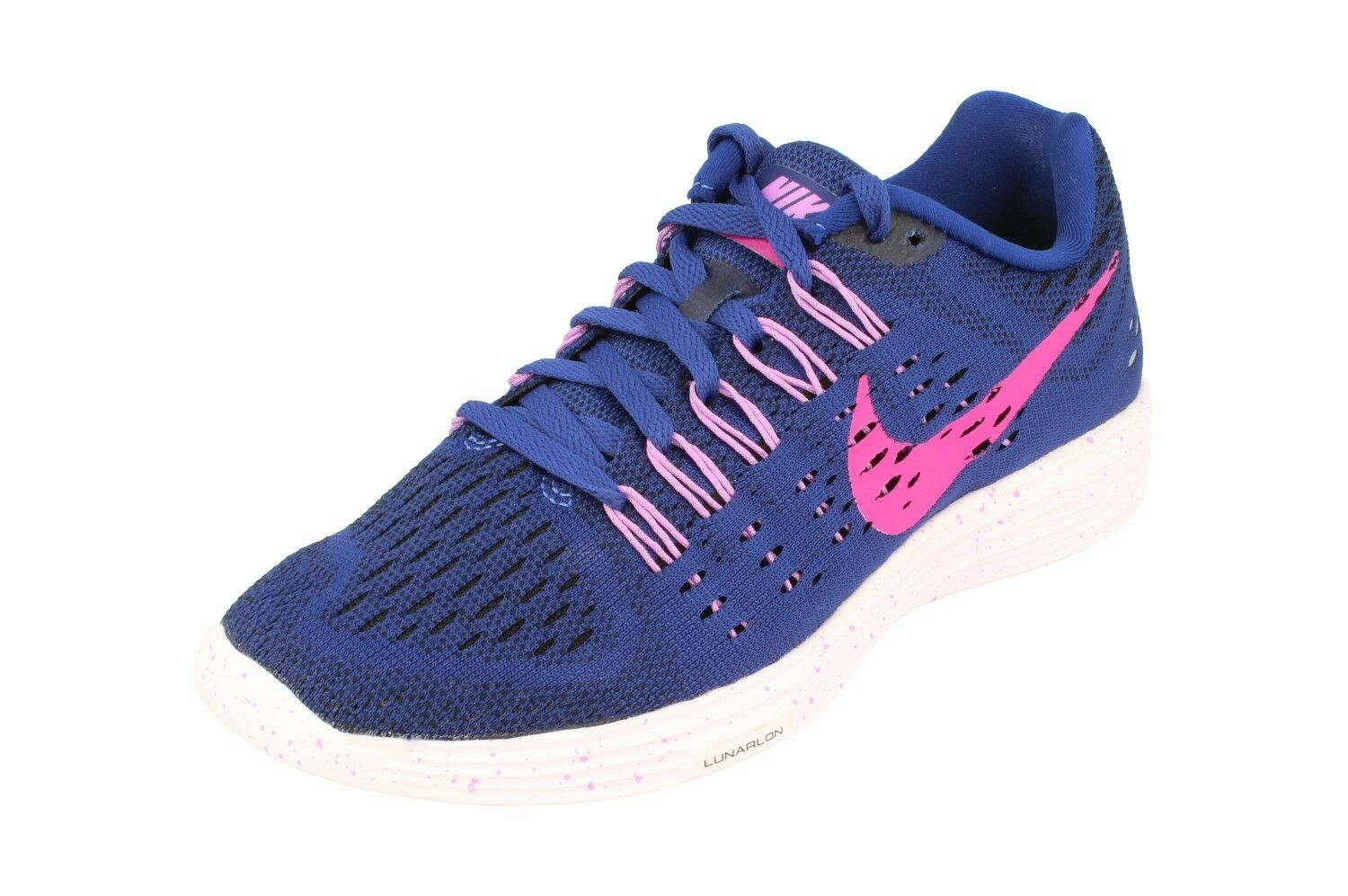 8f81d88959 Nike Running Trainers 705462 Sneakers shoes 405 Lunartempo Womens  ntlalw1167-Athletic Shoes
