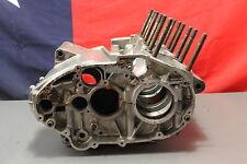 72 73 74 75 KAWASAKI H2 750 TRIPLE MACH IV OEM ENGINE MOTOR CRANKCASE BLOCK 1972