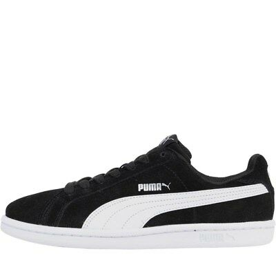R6 Smash Fun Sd Jr Sneakers Boys Puma 362027 06