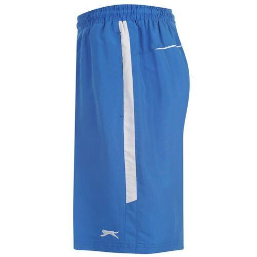 SLAZENGER Short Bermudas Hose Tennis-Shorts 10 Varianten S M L XL XXL 3XL 4XL