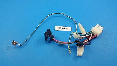 w10861655 whirlpool refrigerator wire harness; b5 4a 640279794516 ebay Wiring Harness Diagram