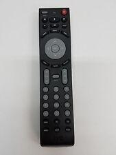 Factory Original JVC EM37T, EM32T, RMTJR01, EM65FTR TV Remote Control