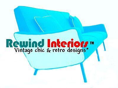 rewind-interiors