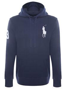 Classic-Fit-Ralph-Lauren-Playa-Fleece-Big-Pony-Hoodie-Sweatshirt-for-Men-S-3X
