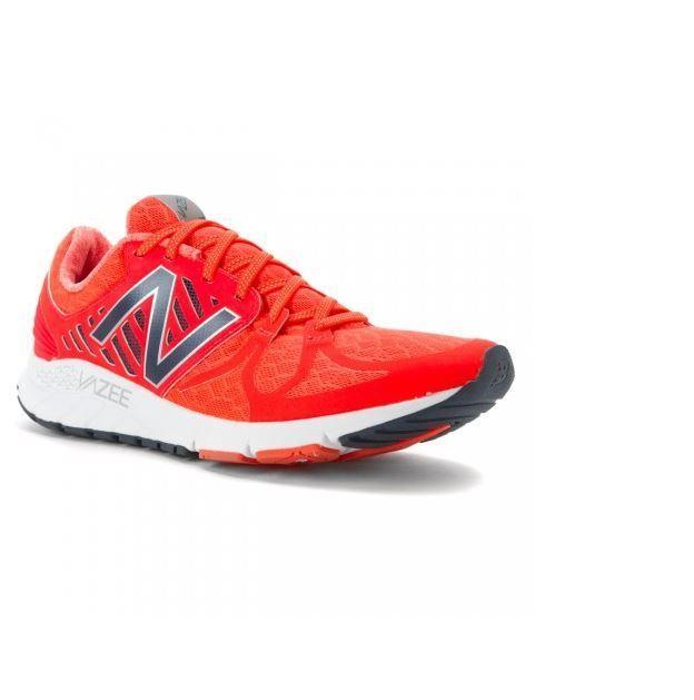 New vazee balance vazee New rush Uomo running shoes orange mrushor fast shipping fast aadbe7