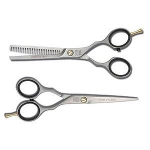 Jaguar-Prestyle-Ergo-Professional-Hairdressing-Scissors-amp-Thinner-Combo-Set