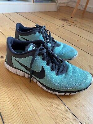 Find Nike Free 40 på DBA køb og salg af nyt og brugt