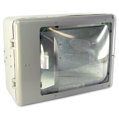 Spaulding Lighting CEI-0320