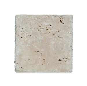 Fliese-Chiaro-antique-Travertine-Fliesenspiegel-Kueche-Art-F-45-46079-5-qm