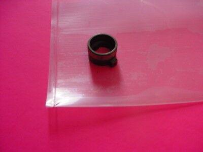 Neway PM100-5.02 mm Small Series Solid Valve Guide Pilot Top Diameter .297