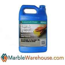 Miracle Sealants Tile and Stone Cleaner for floor- 128 oz. - Gallon