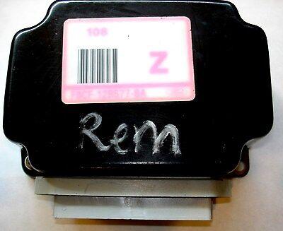 98-03 FORD OEM RELAY CONTROL MODULE RCM F8CF-12B577-BA REMANUFACTURED