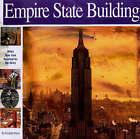 Empire State Building by Elizabeth Mann (Paperback, 2006)