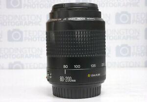 Canon-EF-80-200mm-f4-5-6-II-Lens
