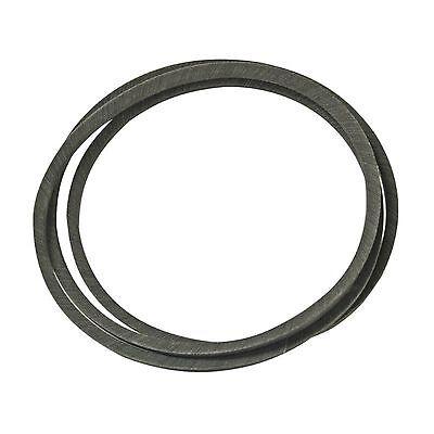 John Deere M110978 Transmission Drive Belt LX176 LX178 LX188 Genuine Parts