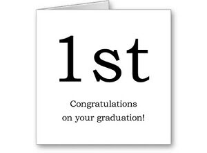 Unique-Personalised-Typographic-High-Grade-Graduation-Card-Gift-Next-Day