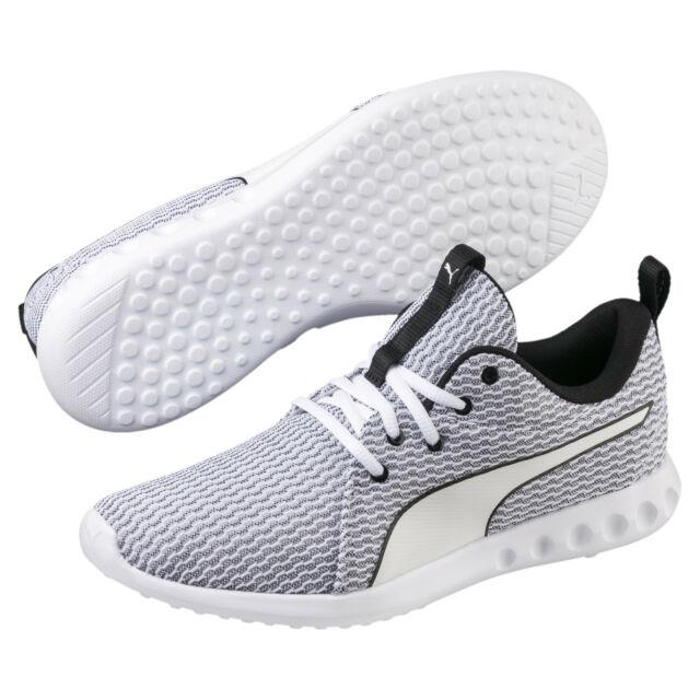 mizuno running shoes mens sale