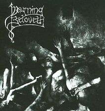 A Disease for the Ages * by Mourning Beloveth (CD, May-2008, Grau)