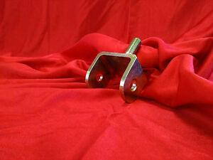 Forcella-anteriore-Ferrari-348-Suspension-Fork