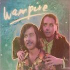 Curiosity [Digipak] by Wampire (CD, May-2013, Polyvinyl)