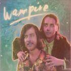 Curiosity [Digipak] by Wampire (CD, May-2013, Polyvinyl)