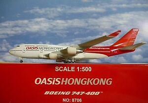 Hogan-Wings-1-500-Boeing-747-400-OASIS-HONGKONG-B-LFA-LI8706-Modellairport500