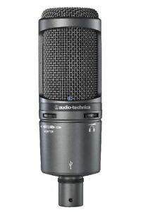 Audio-Technica-AT2020USB-Plus-USB-Mikrofon