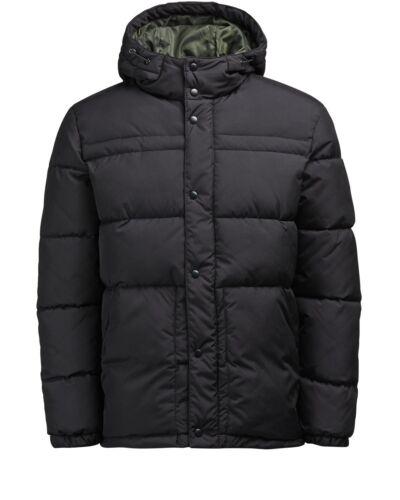 Nieuw Jacket Heren Jacket Roger Jack Jones 4v76XX