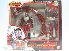 R & M Kamen Rider Ryuki Bandai