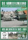 Die Armeefilmschau - NVA Nachrichten - 1982-1984 - Teil 8 (2014)