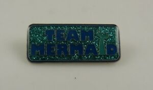 Team-Mermaid-aqua-blue-stocking-stuffer-idea-xmas-Christmas