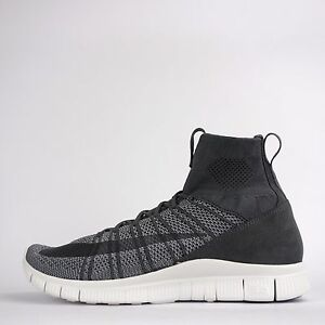 Image is loading Nike-Free-5-0-Flyknit-Mercurial-Superfly-Mens-