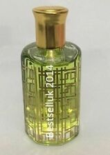 PURE NOIR DE NOIR  PERFUME OIL 36ML  TRUFFLE VANILLA PATCHOULI TREE MOSS  WOOD