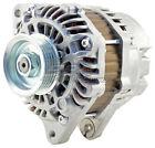 Alternator BBB Industries 11410 Reman fits 09-14 Honda Fit 1.5L-L4