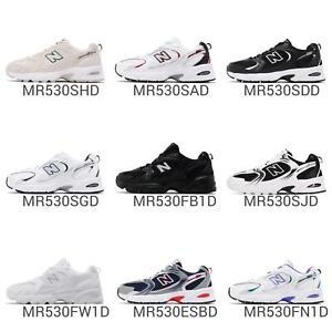 new balance 530 femme chaussures