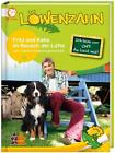 Löwenzahn. Fritz und Keks im Rausch der Lüfte (2013, Kunststoffeinband)