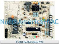 Honeywell Lennox Control Board 1170-83-23a 1170-20-i