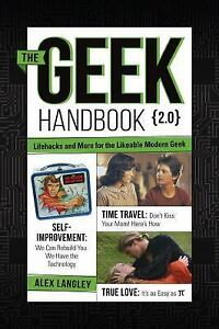 The-Geek-Handbook-2-0-More-Practical-Skills-and-Advice-for