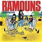 Rämouns - Rockaway Beach Boys (2009)