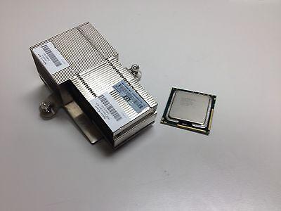 HP 512059-L21 E5506 2.13 4M 80W 4C CPUKIT DL320G6 SAL# SLBF8
