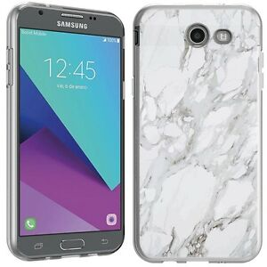 galaxy j3 phone case
