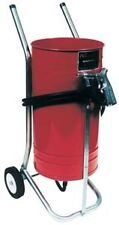 S & H INDUSTRIES  INC. 40018 90LB Siphon Fed Sandblaster