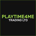 playtime4me