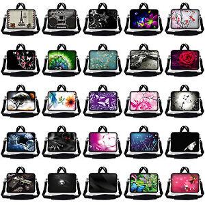 14-1-034-14-034-Laptop-Sleeve-Bag-Case-w-Shoulder-Strap-and-Handle-Asus-Dell-Acer-HP