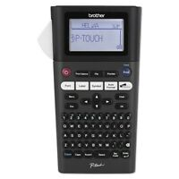 Brother P-touch Pt-h300 Take-it-anywhere Labeler - Pth300 on sale