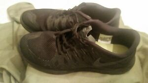 Nike-Free-5-0-mens-black-sneakers-size-14-anthracite-triple-642198-020-1